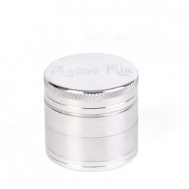 Grinder Magnomix Aluminium 40mm