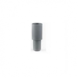 Drip Tip pour embout bucal WISPR