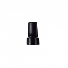 Drip Tip pour embout verre Arizer
