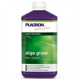 Algua Grow 1L de Plagron