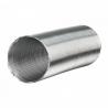 Gaine en aluminium 165mm (1 M) de Winflex