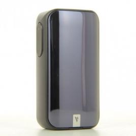 Box Luxe 220W Touch Screen de Vaporesso
